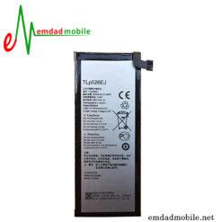باتری گوشی بلک بری مدل BlackBerry DTEK50 - TLp026E2