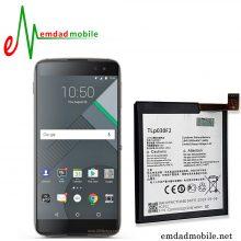 باتری بلک بری مدل BlackBerry Dtek60 - TLp030F2