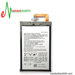 باتری گوشی بلک بری مدل BlackBerry Keyone - TLp034E1