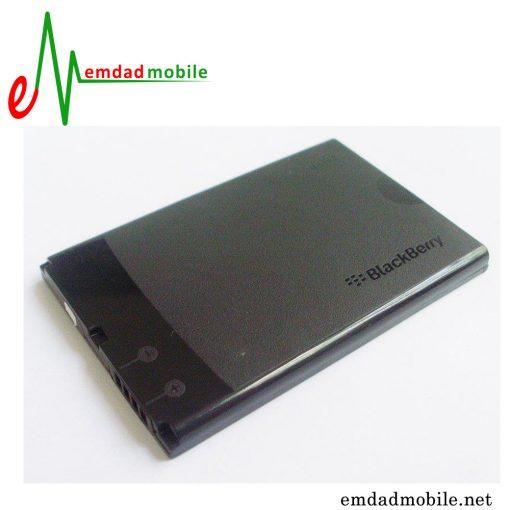 قیمت خرید باتری گوشی بلک بری مدل BlackBerry- M-S1
