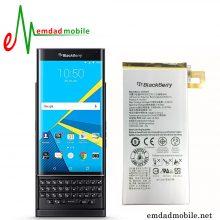 باتری بلک بری مدل BlackBerry Priv - HUSV1