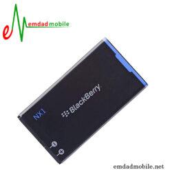 باتری گوشی بلک بری BlackBerry Q10 - NX1