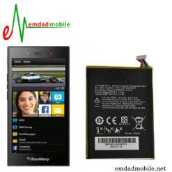 قیمت خرید باتری گوشی بلک بری مدل BlackBerry Z3 - TLP025A2