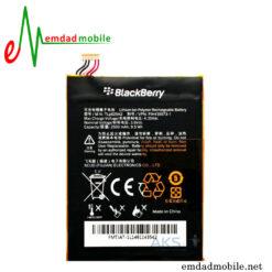 باتری گوشی بلک بری مدل BlackBerry Z3 - TLP025A2