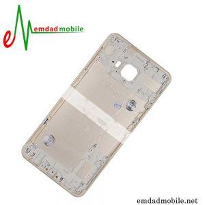 قاب و شاسی اصلی گوشی Galaxy C7