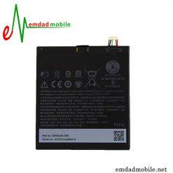 باتری اصلی گوشی اچ تی سی HTC Desire 10 compact