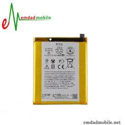 باتری اصلی گوشی اچ تی سی HTC Desire 12