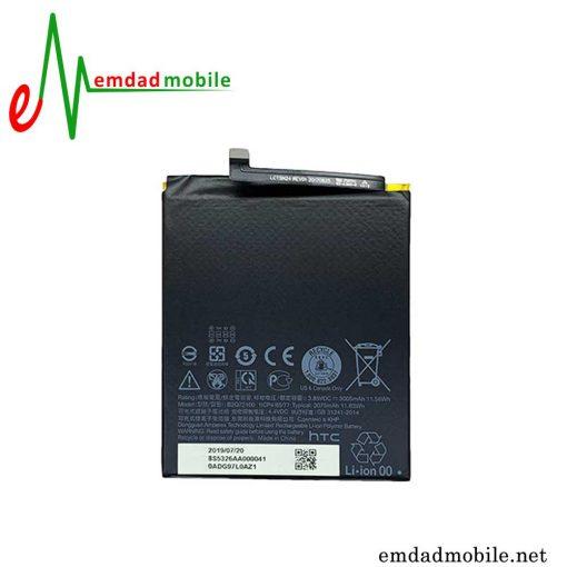 باتری اصلی گوشی اچ تی سی HTC Desire 12s