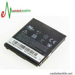باتری اصلی گوشی اچ تی سی HTC Desire