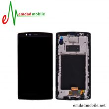 Display-lcd-for-LG-G4-H818-H815-lcd-display-Complete-G4-touch-screen-Replacement-H818-lcd