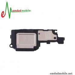 قیمت خرید بازر صدا اصلی هواوی Huawei Enjoy 10