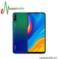 درب پشت اصلی هواوی Huawei Enjoy 10