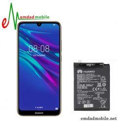 قیمت خرید باتری اصلی گوشی هواوی Huawei Enjoy 9e
