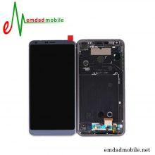 -LG-G6-LCD-Display