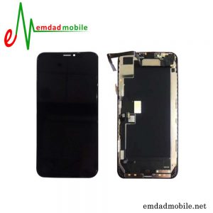 For-iPhone-XS-Max-LCD-Display-Touch-Screen-Digitizer-Assembly-Repair-Replacement-Parts-For-iPhone-XS