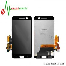 For_HTC_10_LCD_Screen_and_Digitizer_Assembly_Replacement_-_Black_-_Without_Logo_For_HTC_10_LCD_Screen_and_Digitizer_Assembly_Replacement_-_Black_-_Without_Logo_