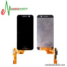 For_HTC_One_S9_LCD_Screen_and_Digitizer_Assembly_Replacement_-_Black_-_With_HTC_Logo_