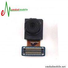 دوربین جلو(سلفی) اصلی ال جی G Pro Lite Dual