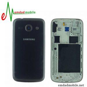 قاب و شاسی اصلی گوشی Galaxy Star 2 Plus (G350e)