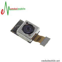 دوربین اصلی گوشی G4 Stylus