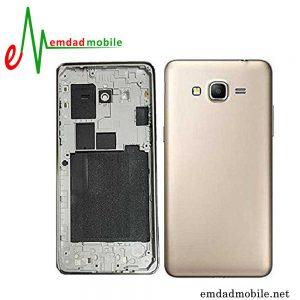قاب و شاسی اصلی گوشی Galaxy Garand Prime (G531)