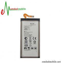 باتری اصلی گوشی ال جی (BL-T41) - LG G8 ThinQ