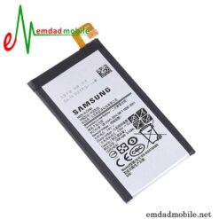 قیمت خرید باتری اصلی گوشی سامسونگ Galaxy-J5-prime-(2017).