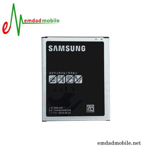 قیمت خرید باتری اصلی گوشی سامسونگ Galaxy-J7-(2018)