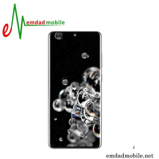 قیمت خرید باتری اصلی گوشی سامسونگ Galaxy S20 Ultra 5G