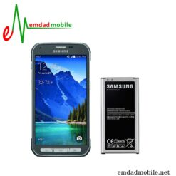 قیمت خرید باتری-گوشی سامسونگ-Galaxy-S5-active