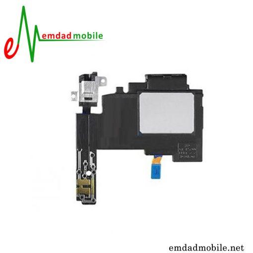 بازر صدای سامسونگ Samsung Galaxy Tab 3 10.1 (P5200)