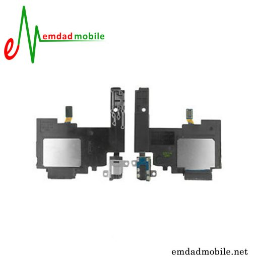 بازر صدای سامسونگ Samsung Galaxy Tab 3 10.1 (P5210)