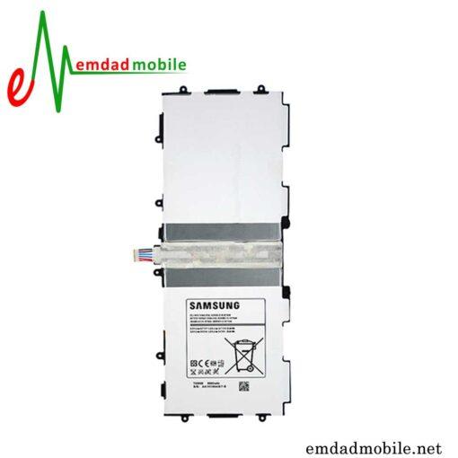 قیمت خرید باتری اصلی تبلت سامسونگ Galaxy Tab 3 10.1 (P5210)