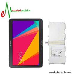 قیمت خرید باتری اصلی تبلت سامسونگ Galaxy Tab 4 10.1 (2015)