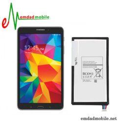 قیمت خرید باتری اصلی تبلت سامسونگ Galaxy Tab 4 8.0