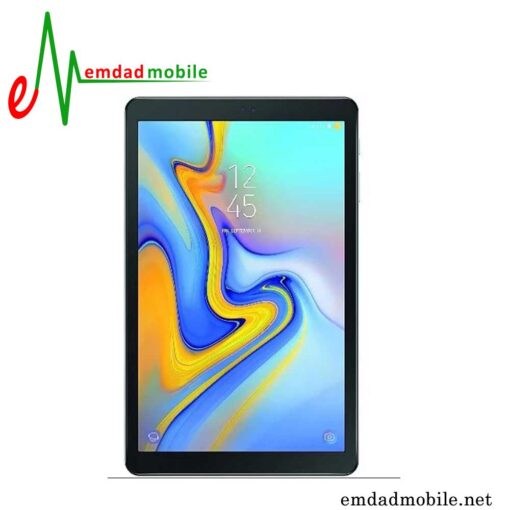 قیمت خرید باتری اصلی تبلت سامسونگ Galaxy Tab A 10.1 (2019)