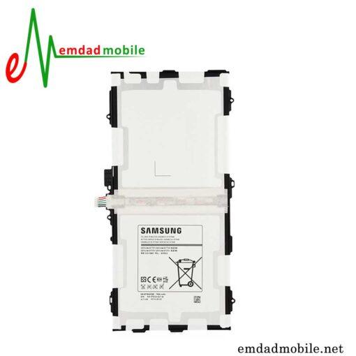 قیمت خرید باتری اصلی تبلت سامسونگ Galaxy Tab A 10.5