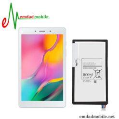 قیمت خرید باتری اصلی تبلت سامسونگ Galaxy Tab A 8.0 (2019)