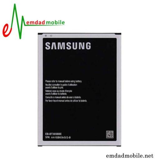 قیمت خرید باتری اصلی تبلت سامسونگ Galaxy Tab Active