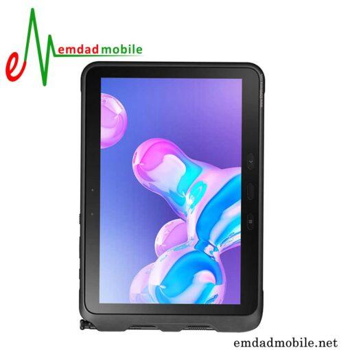 قیمت خرید باتری اصلی تبلت سامسونگ Galaxy Tab Active pro