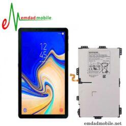 قیمت خرید باتری اصلی سامسونگ Galaxy Tab S4 10.5