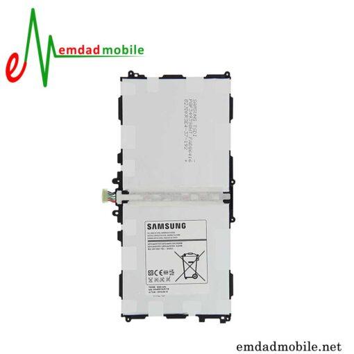 باتری اصلی تبلت سامسونگ Galaxy Tab pro 10.1
