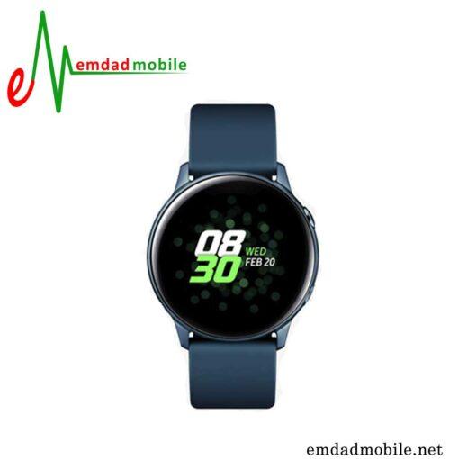 قیمت خرید باتری ساعت هوشمند Samsung Galaxy Watch Active