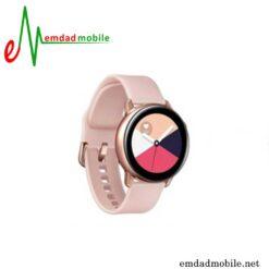 قیمت خرید باتری ساعت هوشمند سامسونگ Galaxy Watch Active2
