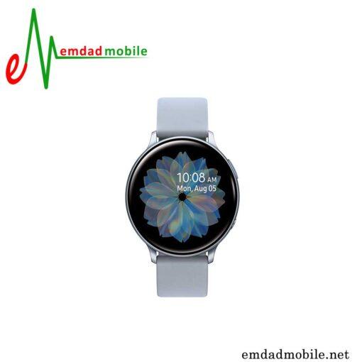 قیمت خرید باتری ساعت هوشمند سامسونگ Galaxy Watch Active2 Aluminum