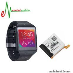 قیمت خرید باتری ساعت هوشمند سامسونگ Galaxy Gear 2 Neo