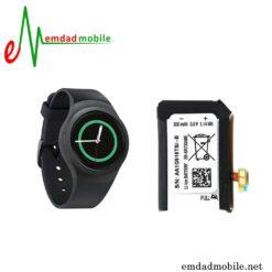 قیمت خرید باتری ساعت هوشمند سامسونگ Galaxy Gear S2 3G