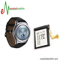 قیمت خرید باتری ساعت هوشمند سامسونگ Gear S2 Classic 3G