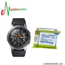 قیمت خرید باتری ساعت هوشمند سامسونگ Gear Watch