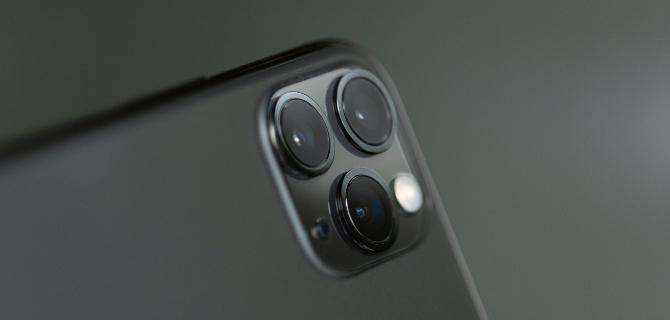 تعمیر سخت افزار دوربین